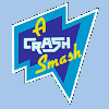 Teesside Snog Monster: crash smash