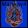 marikay4 userpic