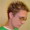 simplybrandon userpic