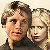 luke-and-buffy