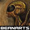 beanarts