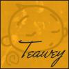 jj_teawey userpic
