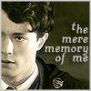 mere memory