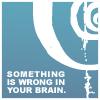 __soleil -- brain