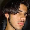 brokenspecter userpic