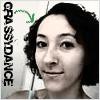 grassydance userpic