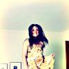 junipop userpic