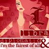 [me] fairest