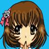 seri_chan userpic