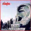 The Stranglers-Aural Sculpture