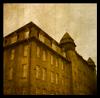 jeremiaharkham userpic
