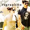 rcgraphics userpic