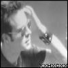 xxhxcxx userpic