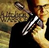 Kitchen Warrior