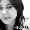 Helga Montana