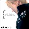 FFVII:C FanFic