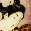 nundinae userpic