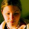 suegrow userpic