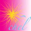 chelchel77 userpic