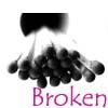 brokenmatches userpic