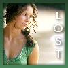Lost Kate