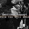adafrog: Buffy-emotionaltherapyevilguys