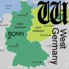West Germany - Klaus