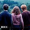 hp trio xxx