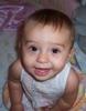 babygrneyez userpic