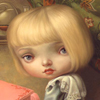 percybass userpic