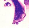redroses87 userpic