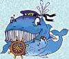 kitowras userpic