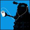 crocuta_crocuta userpic