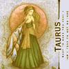 Jami: Taurus Fairy - petticoatrow.