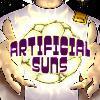 Artificial Suns