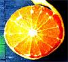 orange_spirits_ userpic