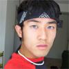 Силвио: Sil Ryu