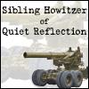 Sibling Howitzer