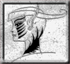 trollmia userpic