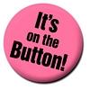 Nicole: Button!