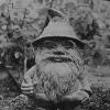 dave: gnome