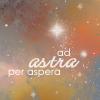 astrablue userpic
