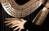 _harpje userpic