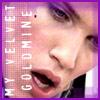 nohiddenbeauty userpic