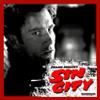 Sin City Dwight