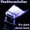 TheStormCellar