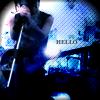 tetsunotenshi userpic