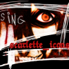 scarlette_icons userpic