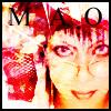 o_0b userpic