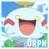 des_orph userpic